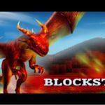 [ブロックストーリー] NOX・BlueStacksを使ってPCでプレイする方法