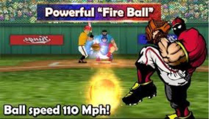 [がんばる野球王 !(Baseball Kings)] NOX・BlueStacksを使ってPCでプレイする方法