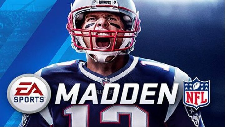 [Madden NFL Football] NOX・BlueStacksを使ってPCでプレイする方法