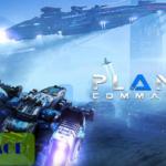 [プラネット・コマンダーオンライン(Planet Commander Online)] チート(MOD)のやり方解説