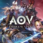 How to Hack(Cheats) [Garena AOV]
