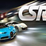 [CSR Racing 2] NOX・BlueStacksを使ってPCでプレイする方法