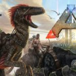 How to Hack(Cheats) [ARK Survival Evolved]