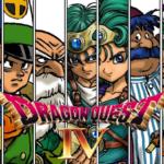 [DRAGON QUEST IV(ドラゴンクエストIV 導かれし者たち)] 無料ダウンロードプレイ&チート(MOD)のやり方解説