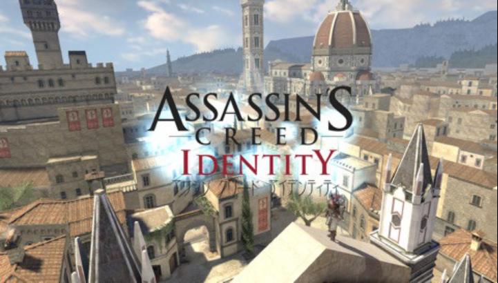 [アサシン クリード アイデンティティ(Assassin's Creed Identity)] 無料ダウンロードプレイ&チート(MOD)のやり方解説