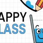 [Happy Glass(ハッピーグラス)] チート(MOD)のやり方解説