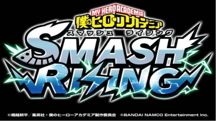 【ヒロアカ スマッシュライジング】 チート(MOD)のやり方解説【僕のヒーローアカデミア SMASH RISING】