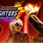 [THE KING OF FIGHTERS-A 2012] チート(MOD)のやり方解説